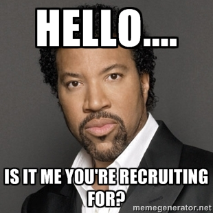 is-it-me-youre-recruiting-for.jpg