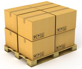 pallet-cube.jpg