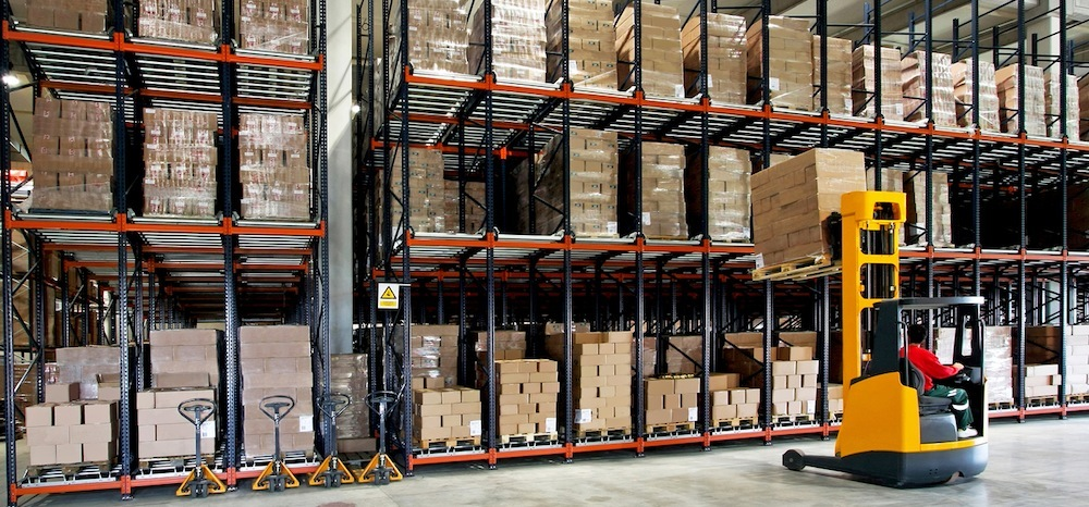 warehouse-3.jpg