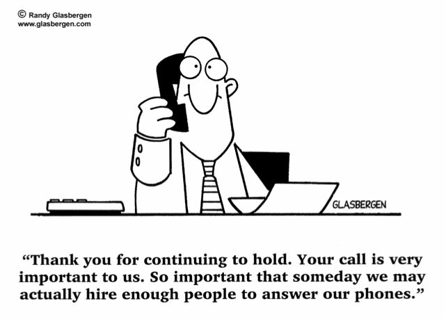 your-call-is-important-to-us.jpg